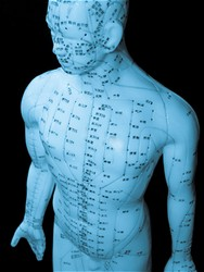 Acupuncture/Acupressure